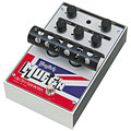 Effet guitare Electro Harmonix English Muff'n