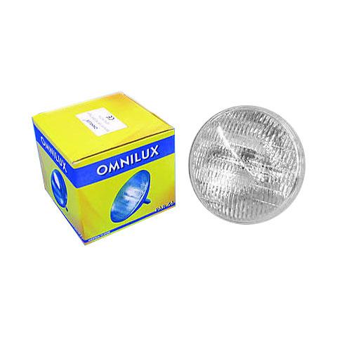 Omnilux 300W 240V WFL