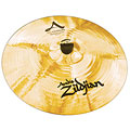 "Cymbale Crash Zildjian A Custom 16"" Medium Crash"