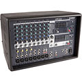 Yamaha EMX 512SC « Power-mixeur