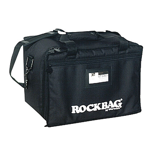 Rockbag DeLuxe RB22760B Comparsa