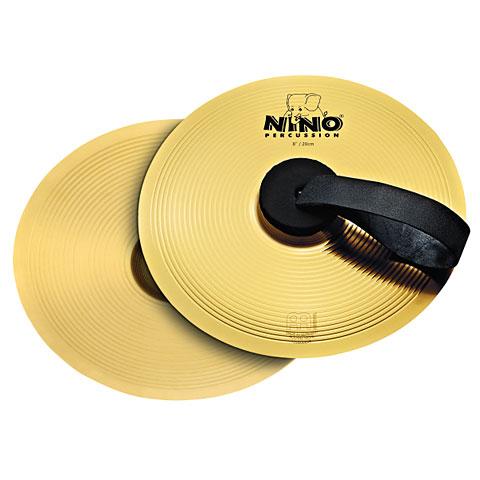 Nino NINO-BR20