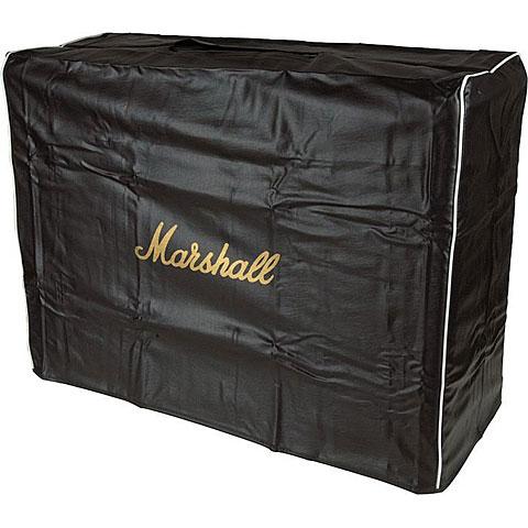 Marshall MRC35 für TSL122/TSL602