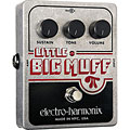 Electro Harmonix Little Big Muff « Effet guitare