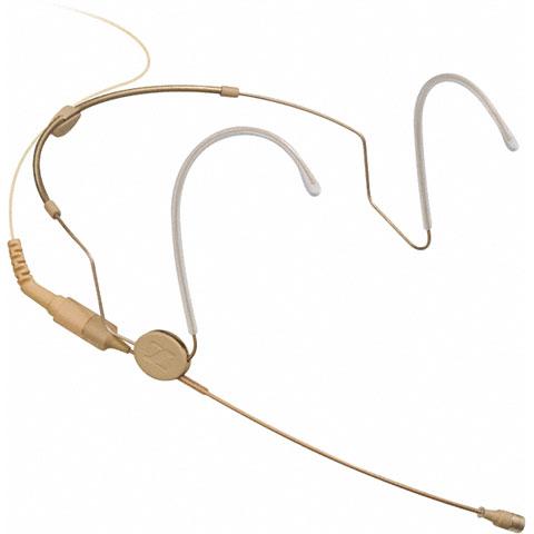 Sennheiser HSP2-EW3 Headset beige