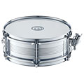 Meinl CA12 « Percussion samba