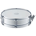 Meinl CA14 « Percussion samba