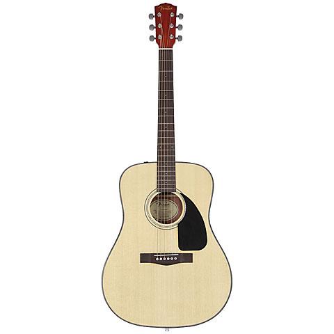 Fender CD-60 NT