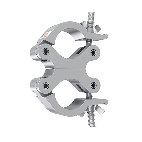 Global Truss Swivelcoupler