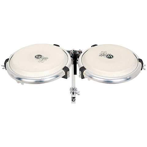 Latin Percussion LP826M Compact Conga Mounting System