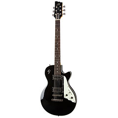 Duesenberg Starplayer Special DSP-BK « Guitare électrique