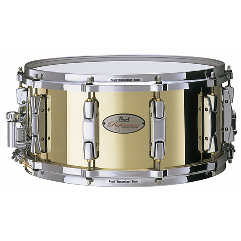 Pearl Reference RFB1465