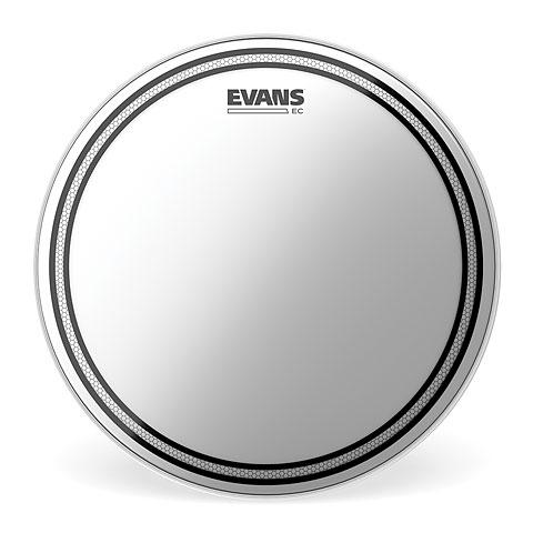 Evans Edge Control Snare B12ECS