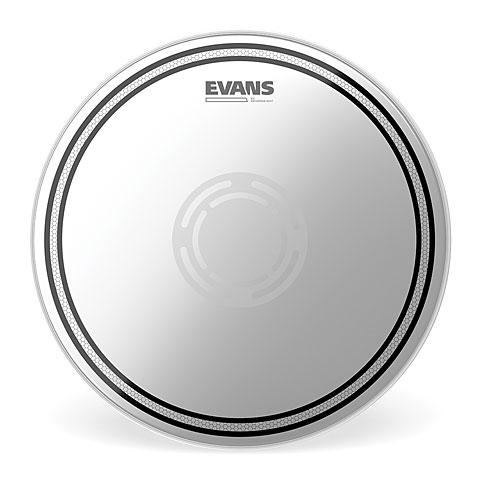 Evans Edge Control Snare B13ECSRD