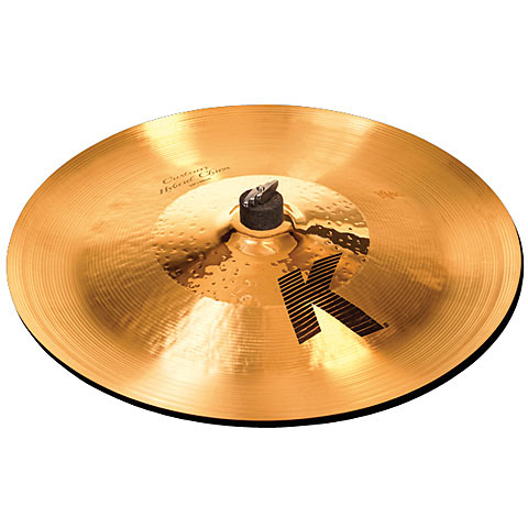Zildjian K Custom 19  Hybrid China
