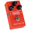MXR M115 Distortion III « Effet guitare