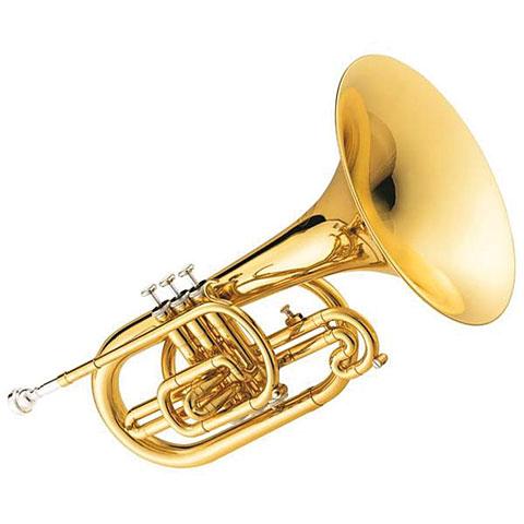 Jupiter JP-450 L Mellophon