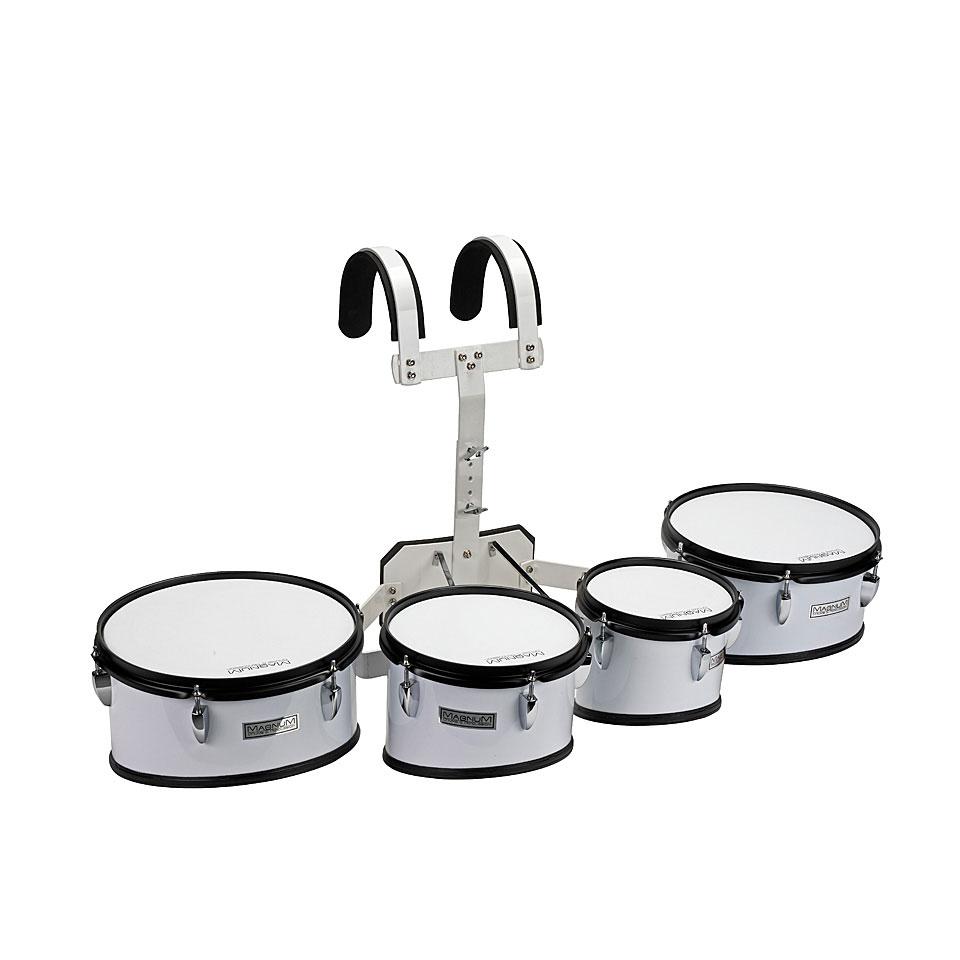 http://www.musik-produktiv.fr/pic-100045693xl/batterie-percussions-defiles-marching-timptoms-magnum-mmtt-4-set.jpg