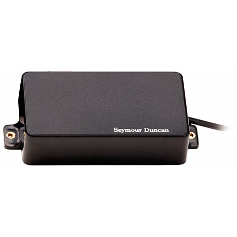 Seymour Duncan Blackouts Humbucker, Neck