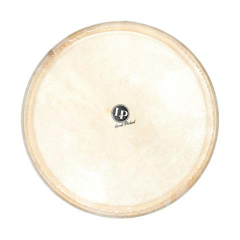 Latin Percussion LP960