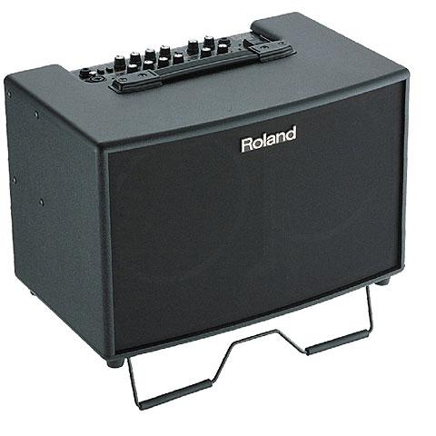 Roland AC-90