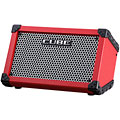 Roland Cube Street RED « Ampli guitare, combo