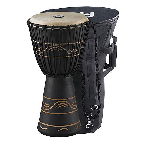 Meinl African ADJ4-M+BAG Moon Rhythm