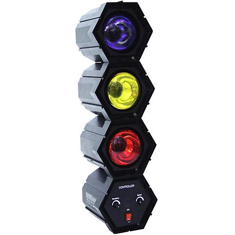 Eurolite Light Module Set RFL-3