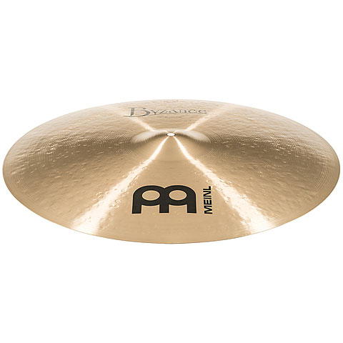 Meinl Byzance Traditional B24MR
