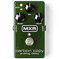 Effet guitare MXR M169 Carbon Copy