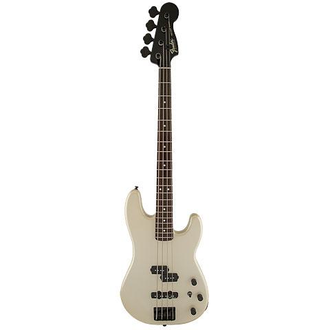 Fender Duff McKagan Precision Bass