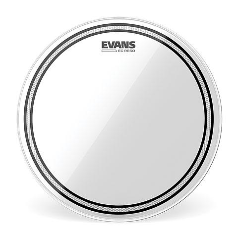 Evans Edge Control EC Resonant TT12ECR