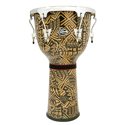 Latin Percussion Aspire LPA632-SGC Serengeti