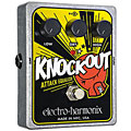 Electro Harmonix XO Knock Out « Effet guitare