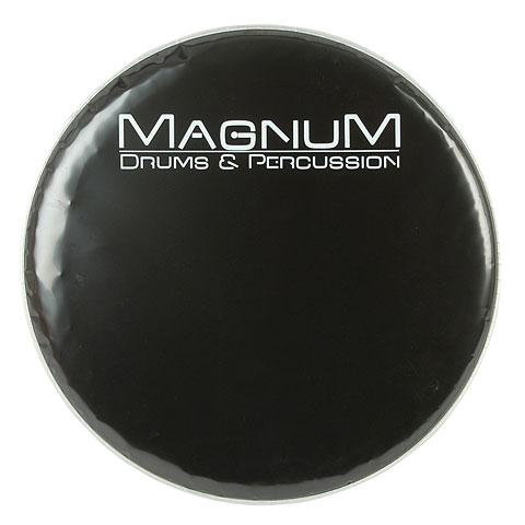 Magnum Logofell 22