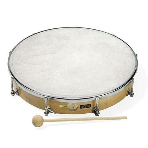 Sonor Global Percussion CGTHD12N