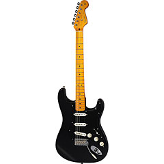Fender David Gilmour Stratocaster NOS « Guitare électrique