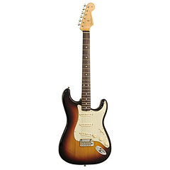 Fender Classic Player '60s Stratocaster 3TS « Guitare électrique