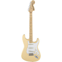 Fender Yngwie Malmsteen Stratocaster, VWH « Guitare électrique