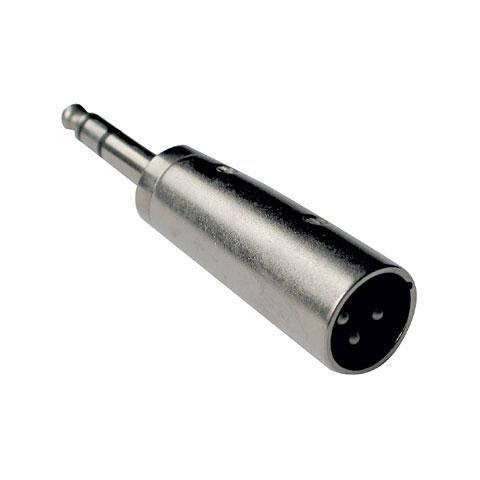 AudioTeknik A305