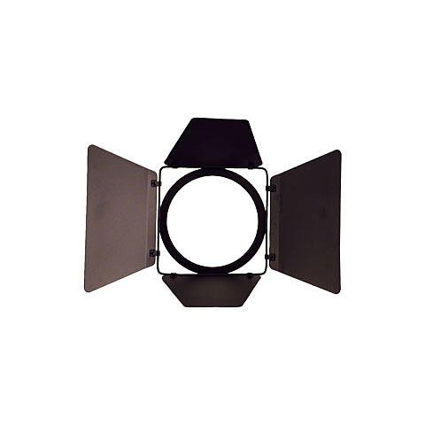 Expolite Torblende 56/schwarz