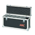 AAC Mic-Case 10-S schwarz « Accessoires micro