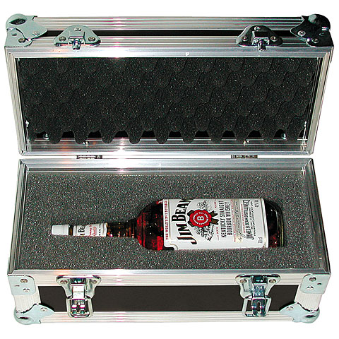 AAC Jim Beam Case black