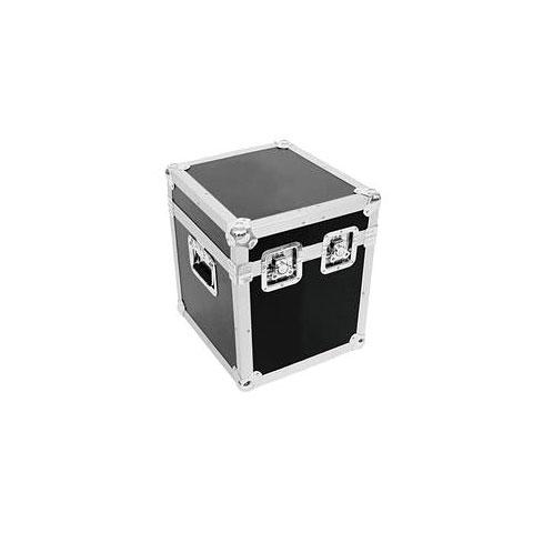 Roadinger Universal-Transport-Case 40x40cm