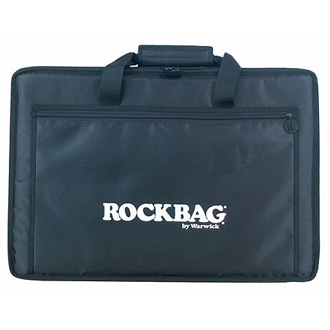 Rockbag MicBag RB23206B