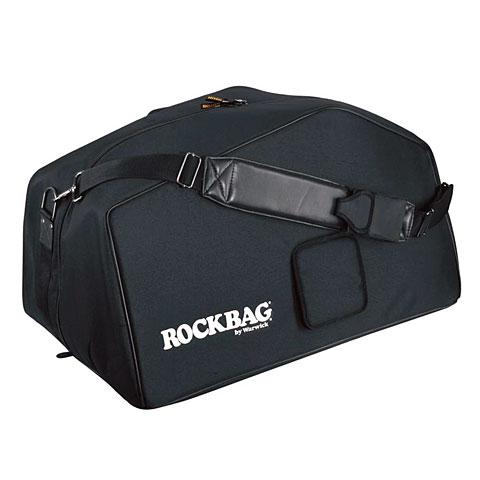 Rockbag RB23004B