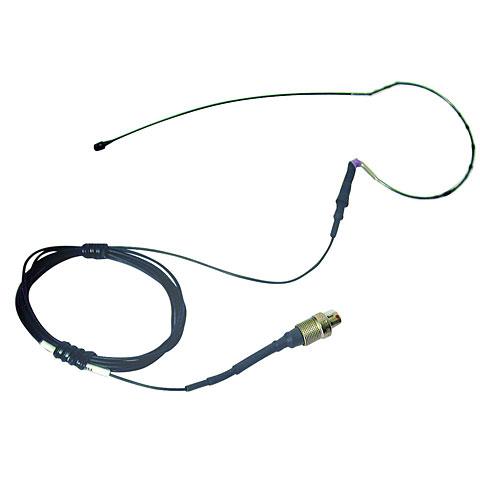 Countryman E6 Niere-Wireless