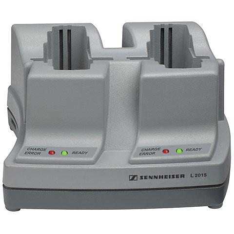 Sennheiser Evolution G2 L2015