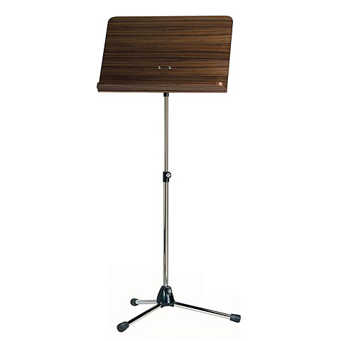 K&M 11811-01 Orchestra Music Stand