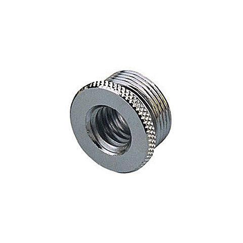 K&M 217 Thread Adapter